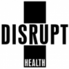 DisruptHealth