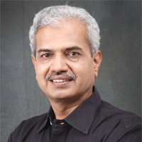 Vishwas Mahajan
